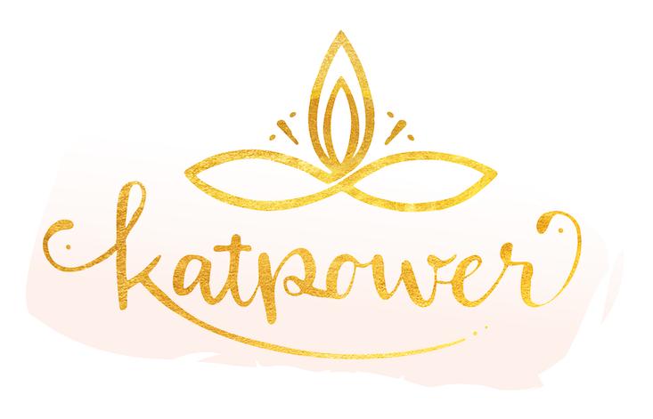 katpower - Ihr Cantienica®-Studio in Nürnberg